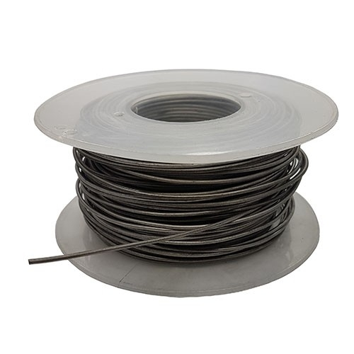 Stainless Locking Wire